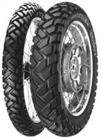 140/80-18 ENDURO 3 SAHARA M/C [70 S] R TT (MOTO)
