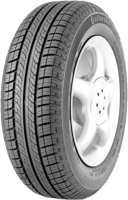 155/65R13 CONTIECOCONTACT EP [73] T