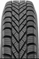 155/65R13 DIPLOMAT WINTER ST 73T