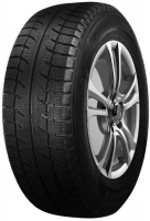 155/70R13 CSC-902 75T