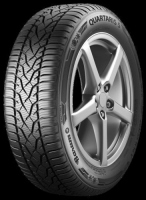 155/70R13 QUARTARIS 5 75T M+S