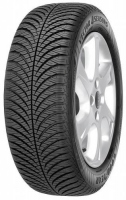 155/70R13 VECTOR 4SEASONS G2 75T