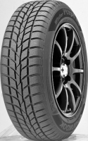 155/70R13 WINTER ICEPT RS W442 75T