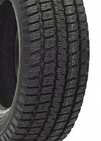 155/80R13 DIPLOMAT WINTER ST 79T
