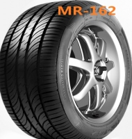 155/80R13 MR-162 79T