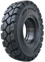 15x4.5-8 (125/75-8) /3.00 NEW POWER solid quick