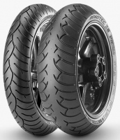 160/60R17 ROADTEC Z6 INTERACT M/C [69 W] R TL (MOTO)
