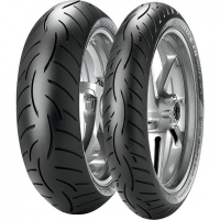 160/60R17 ROADTEC Z8 INTERACT M/C (M) [69 W] R TL (MOTO)