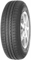 165/60R14 ECOCONTACT 3 75T