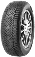 165/60R14 SNOWPOWER HP [79] T XL