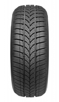 165/65R14 TAURUS WINTER 601 79T