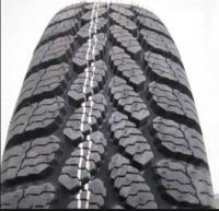 165/70R13 DIPLOMAT WINTER ST 79T