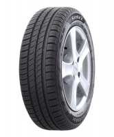 165/70R13 MP16 STELLA 2 [83]T XL
