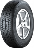 165/70R14 EURO*FROST 6 81T