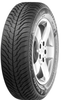 165/70R14 MP54 SIBIR SNOW 81T