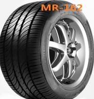 165/70R14 MR-162 81T