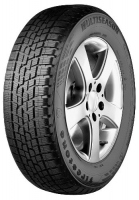 165/70R14 MULTISEASON 81T