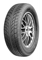 165/70R14 TOURING 301 81T
