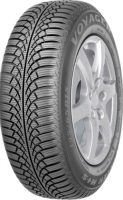 165/70R14 VOYAGER WINTER 81T