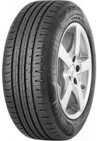 175/65R14 ECOCONTACT 5 82T