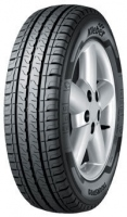 175/65R14C TRANSPRO 90/88T