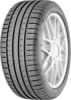 175/65R15 CONTIWINTERCONTACT TS 810 S 84T *