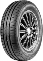 175/70R14 VOYAGER SUMMER 84T
