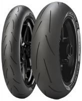 180/55R17 RACETEC RR K3 M/C [73 W] R TL (MOTO)