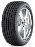 185/60R14 82H EFFICIENT GRIP(2012)
