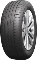 185/60R14 EFFICIENTGRIP PERFORMANCE 82H