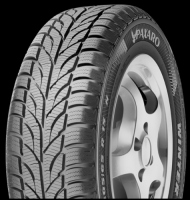 185/60R14 PAXARO WINTER 82T