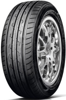 185/60R15 DIAMONDBACK DE301 (DEM11) 88H XL