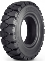 18x7-8 (180/70-8) /4.33 NM-1 AMATOR pilnavidurė quick