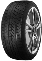 195/55R16 CSC-901 87H