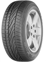 195/55R16 PAXARO SUMMER PERFORMANCE 87V