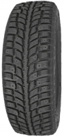 195/65R15 91T WINTER EXTREMA restauruota