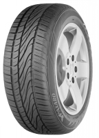 195/65R15 PAXARO SUMMER PERFORMANCE 91H