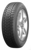 195/65R15 SP WINTER RESPONSE 2 91T