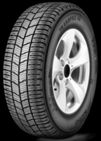195/70R15C TRANSPRO 4S 104/102R
