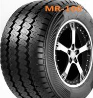 195R15C MR100 106/104R 8PR