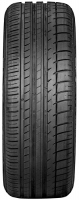 205/50R17 DIAMONDBACK DH201 93W XL