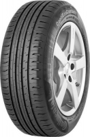 205/55R16 ECOCONTACT 5 91H
