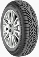 205/55R16 G-FORCE WINTER 91H