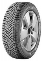 215/45R17 QUADRAXER 2 91W XL