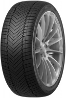 215/55R16 X ALL CLIMATE TF1 97W XL