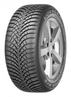 215/60R16 VOYAGER WINTER M+S 99H XL