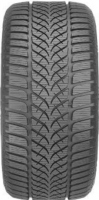 225/45R17 VOYAGER WINTER 91H FP