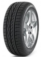 225/50R17 98W EXCELLENCE XL(2010)