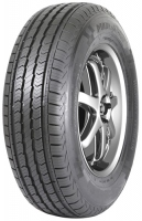 235/65R17 MR-HT172 108H XL