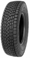235/65R17 NORDIC PLUS 104H (restauruota)